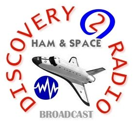 cropped-discovery_2_radio.jpg