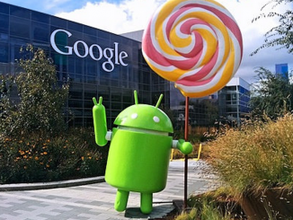 android-lollipop-sede